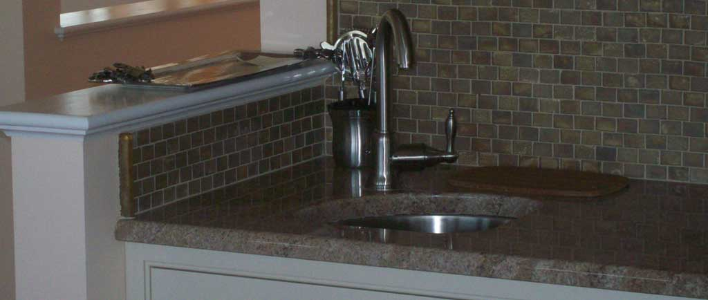 slide-backsplash